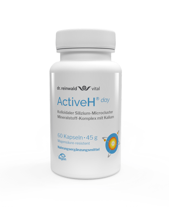 Active H® day